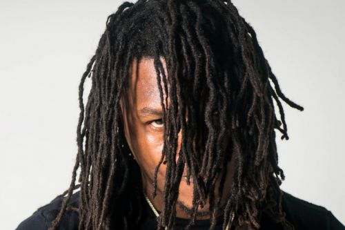 Young Nudy Released From Jail on $100,000 Bond