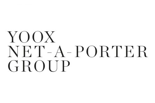 NET-A-PORTER Is Hiring A Product Writer in Mahwah, NJ