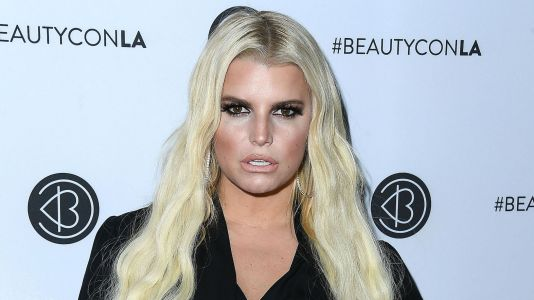 Fans Are Upset With Jessica Simpson's Swimwear Due to the 'Lack of Mom-Friendly Options'