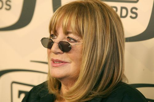 Penny Marshall's undeniable talent helped her conquer TV and film