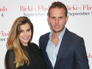Imogen Thomas Announces That She's Split From Boyfriend Adam Horsley