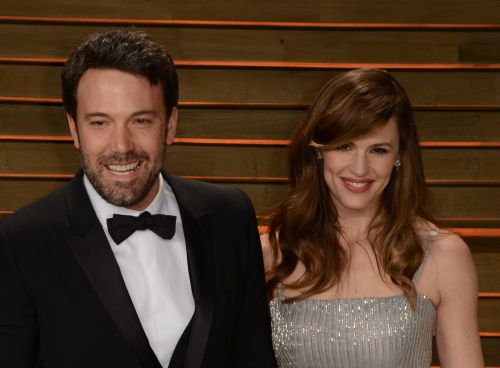 Jennifer Garner Reportedly Gives Ben Affleck Strict Rules To Follow Post-Rehab In Order To See Their Kids