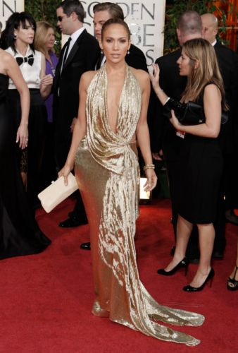 10 Looks J-Lo Should Include In Her Post-Breakup Revenge Wardrobe