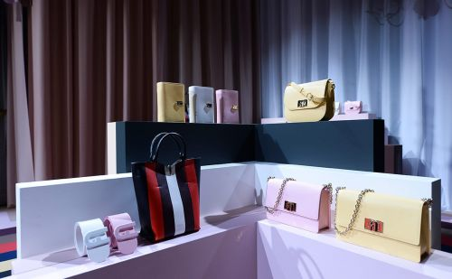 MFW SS20: Furla launches 'see-now-buy-now'