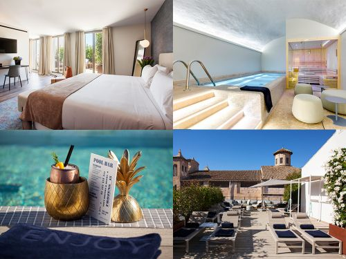 The Only Majorca Guide You Need This Summer