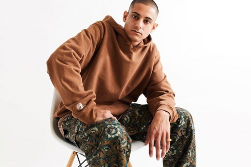 18 East's Latest Spring Drop Harmonizes Conscious Craft With Comfort