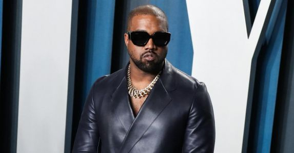 Did Kanye West Charge $35 For Popcorn, $65 For Snack Basket At Listening Party?