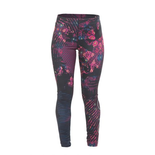 16 Floral Fitness Finds That'll Make Working Out Suck Less