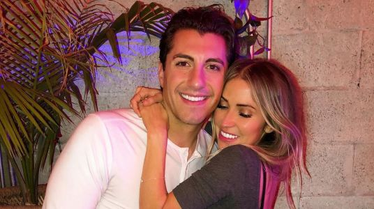 Jason Tartick Reveals He Thinks Kaitlyn Bristowe Is 'The One': 'There's No Going Back!'
