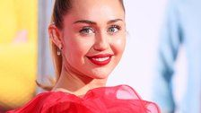 Miley Cyrus Is 'Freaking Out' Over 'RuPaul's Drag Race' Guest Judge Gig