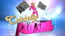 RuPaul Announces 'Celebrity Drag Race' Is Coming To VH1 In 2020