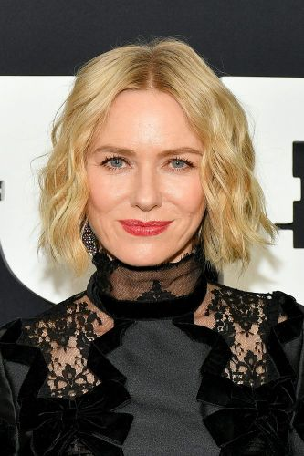 14 Ultra-Chic Celebrity Short Hairstyles to Inspire You To Make The Chop