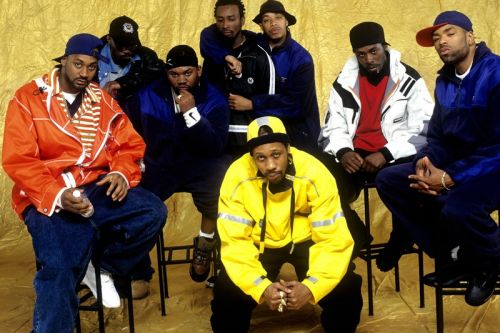 Wu-Tang Clan Imposters To Serve Jail Time for Scams