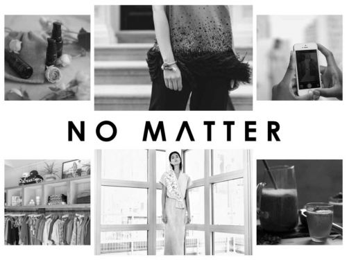 NO MATTER IS HIRING CONTENT MARKETING INTERNS IN NYC