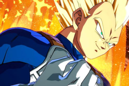 'Dragon Ball FighterZ' For Nintendo Switch Comes With Exclusive Features & Pre-Order Bonuses