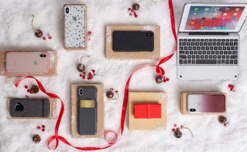 Coach signs licensing agreement with Incipio to launch mobile phone accessories