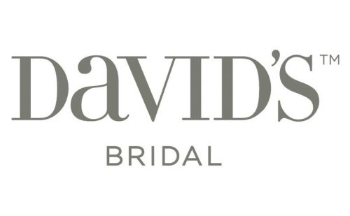 David's Bridal might file for bankruptcy