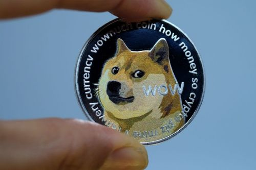 Dogecoin Surges to All-Time High Following Week of Crypto Milestones