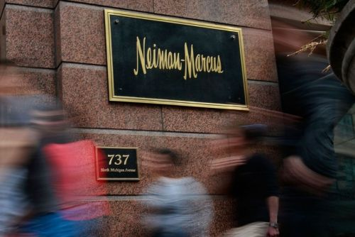 Neiman Marcus Exits Bankruptcy, Looks to Reimagine Business