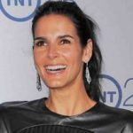 Angie Harmon Biography, Net Worth, Professional and Personal Life