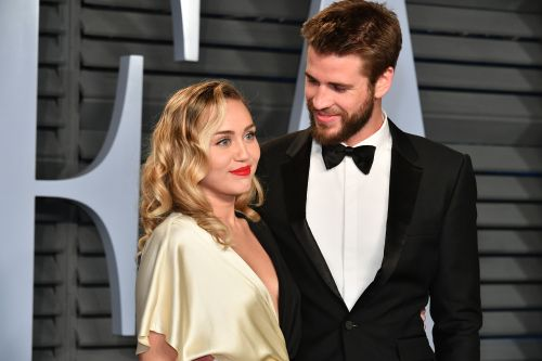 Miley Cyrus Calls Liam Hemsworth Her 'Survival Partner,' Says He Was 'Incredible' Amid Malibu Fire