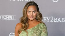 Chrissy Teigen Shares Emotional Essay About Pregnancy Loss