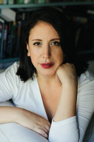 Hilary Leichter's Debut Novel Shines a Surreal Light on How We Work Now