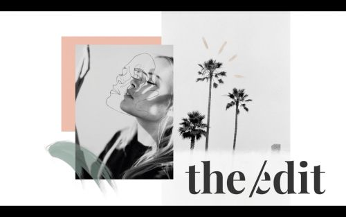 Edit Media Group Is Hiring Assistants In Los Angeles