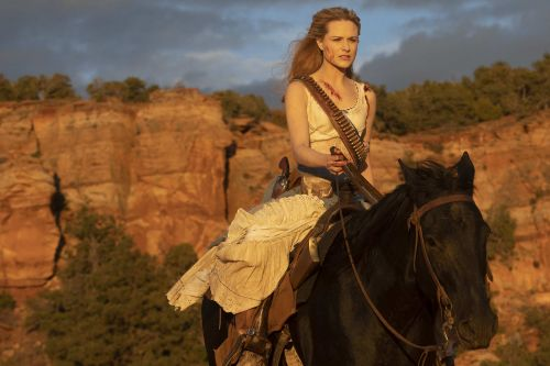 About those crazy 'Westworld' finale twists
