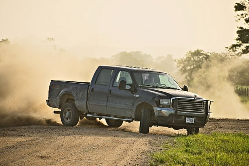 Why Do You Need a Liner for Your Truck?