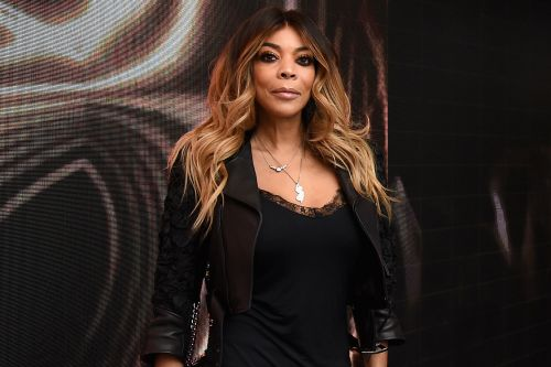 Wendy Williams cancels shows all week due to flu