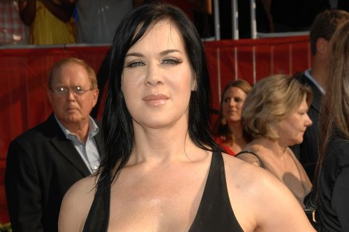 Mom of WWE legend Chyna threatens to sue 'Autopsy' show on her death