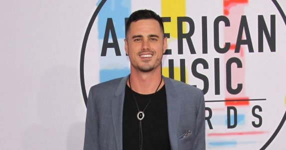 'Bachelor' Ben Higgins Retreats Home To Indiana Following Breakdown, Says He's Taking Time To 'Rest And Heal' His Mind