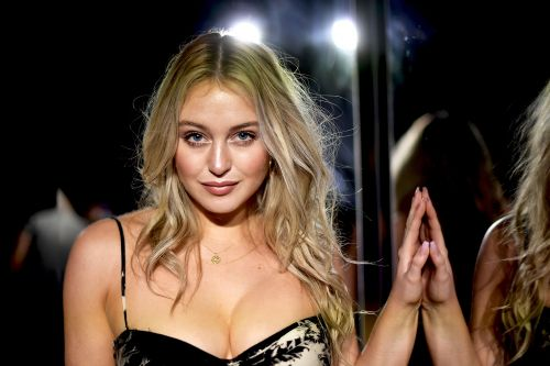 Check Out Iskra Lawrence's Most Powerful Quotes On Body Positivity And Self-Love