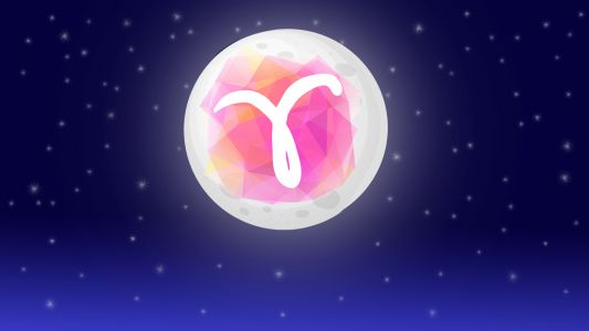 What the Full Moon Means for Every Zodiac Sign