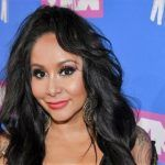 Snooki Body Measurements Height, Weight, Education, Career, Personal Life, Net Worth