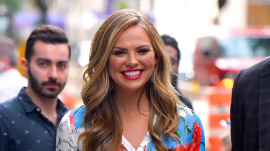 'Bachelorette' Star Hannah Brown's Dating History Might Give Some Insight Into Her Type of Guy