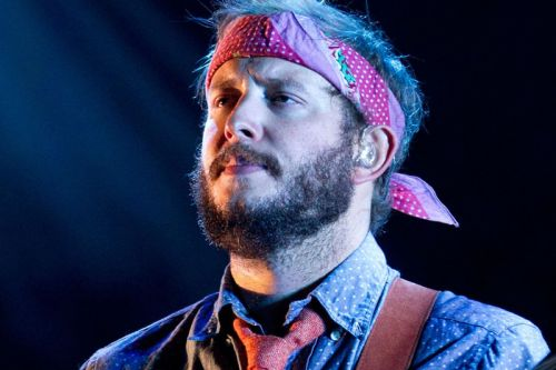 Justin Vernon and The National's Aaron Dessner to Release Collaborative Album This Summer