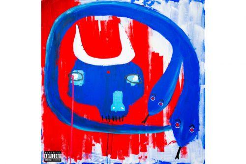 Action Bronson Says 'White Bronco' Drops In the Fall, Shares Title Track