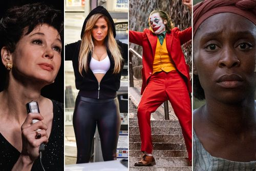 Toronto Film Festival wrap-up: The best and worst movies