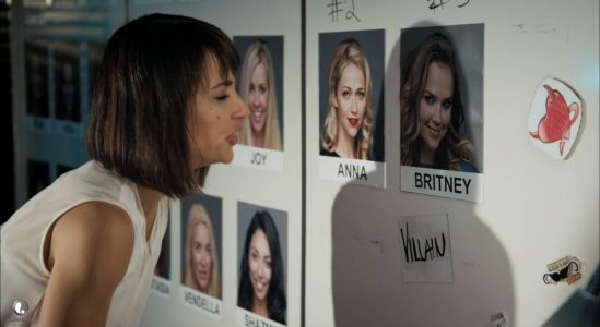 'UnREAL' May Be Fake, but the Storylines Are Scary Similar to 'The Bachelor'
