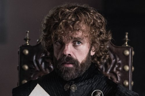 Why Tyrion's ending on 'Game of Thrones' is darker than it seems