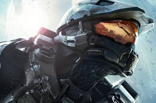 'Halo' TV Series Set To Premiere on Paramount+ in 2022