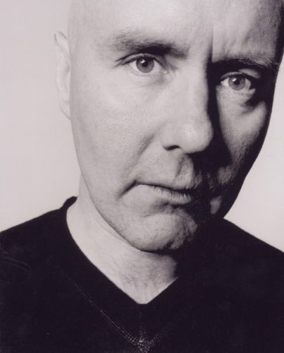Irvine Welsh is planning to release an acid house album