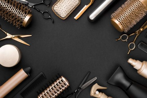Innovative High-Tech Tools That Are Changing the Hair Game