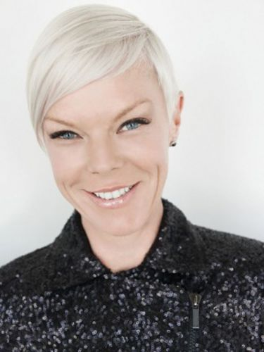 Tabatha Coffey, Matrix Global Business Ambassador Shares Tips for Online Success