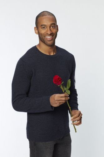 Season 25 of 'The Bachelor' With Matt James Is Coming Soon - See Premiere Date and More Details