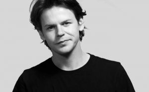 Christopher Kane sees sales and losses increase