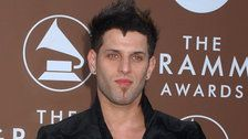 LFO Singer Devin Lima Dead At 41 After Yearlong Cancer Battle