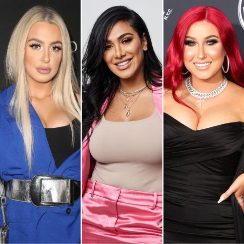 YouTube Stars Who've Talked About Plastic Surgery: Tana Mongeau, James Charles and More